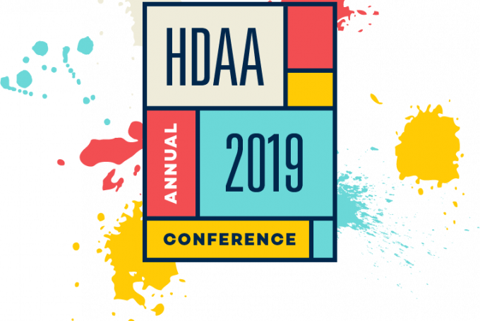Michigan Medicine to host HDAA 2019  Call for abstracts is