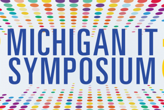 Michigan IT Banner