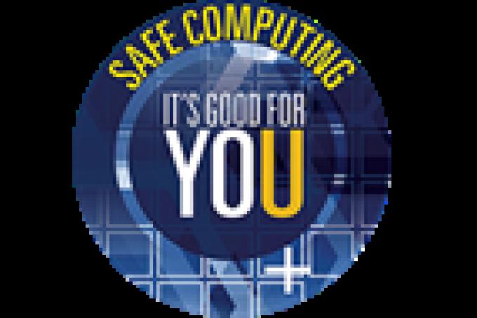 safecomputing