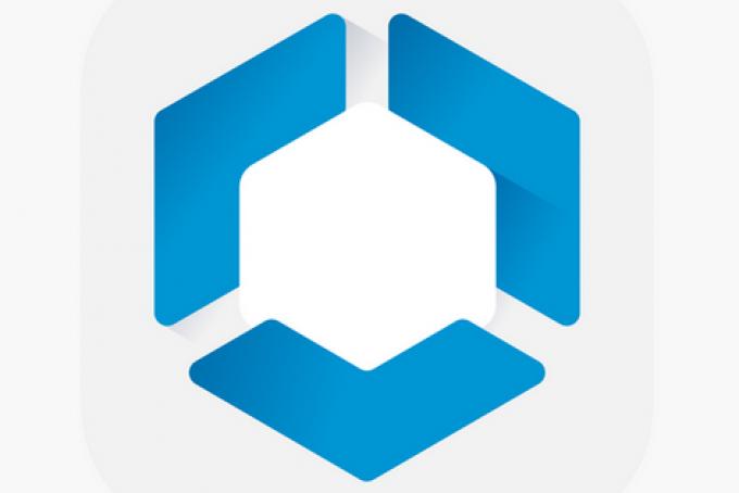 intelligent_hub_logo