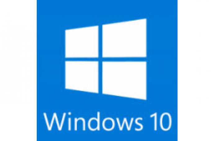 Upgrading to Windows 10 | Health Information Technology