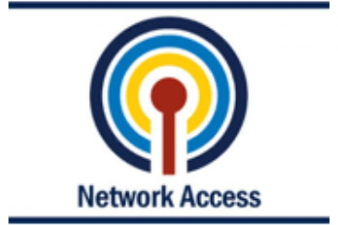 Wireless Network Access