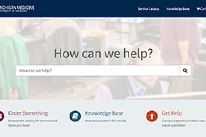 service_now_portal_image