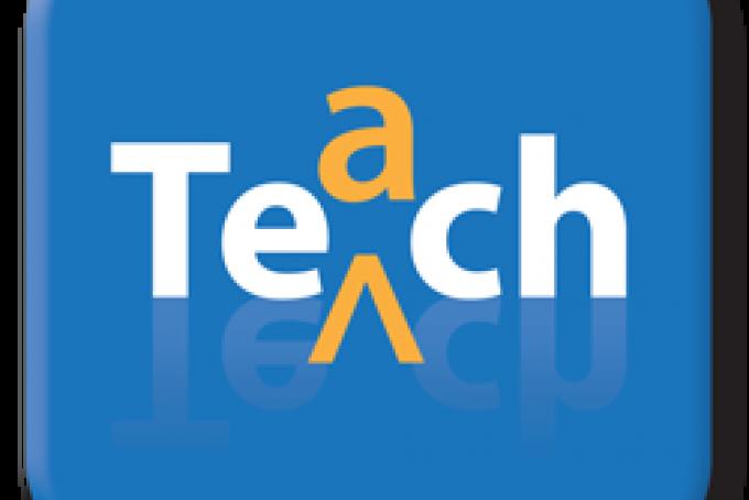 Enriching Scholarship logo