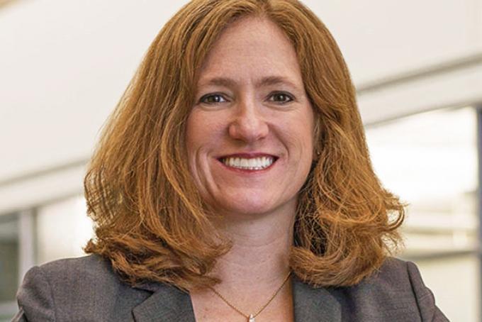 Carleen Penoza