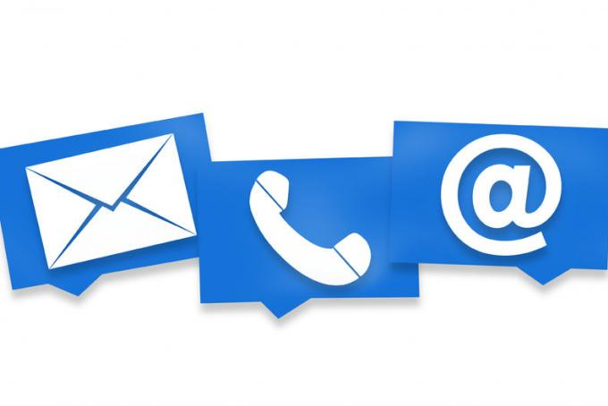 contact_info_graphic