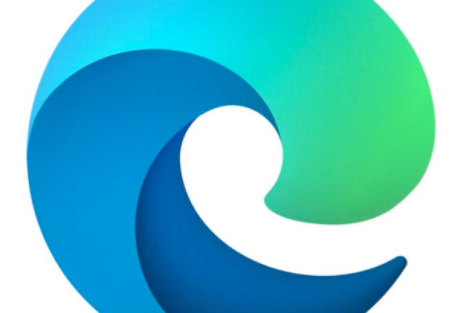 edge-chromium-browser-logo