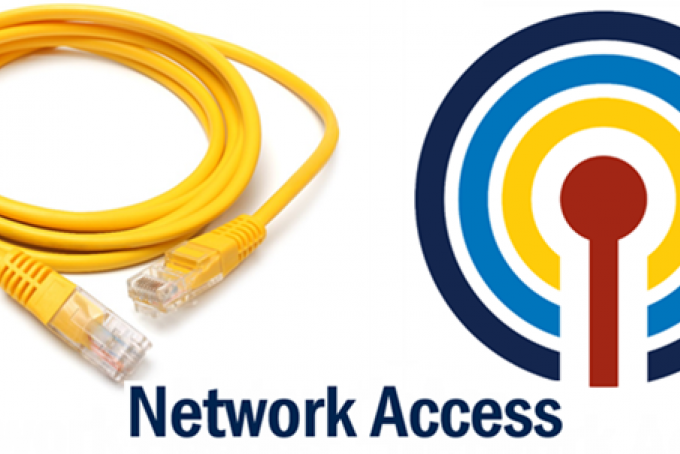 Network Access Control Image