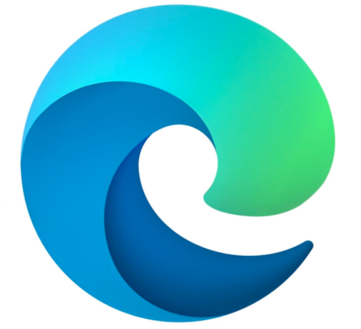 edge-chromium-browser-logo