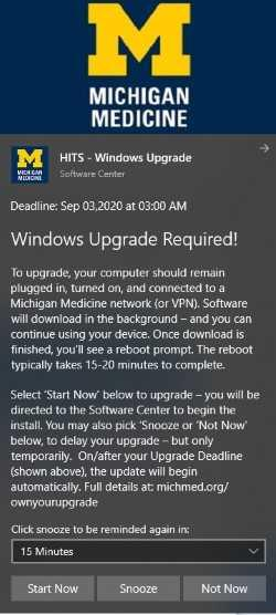 own-your-upgrade-step-one