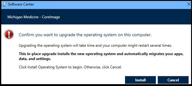 software-center-confirm-image