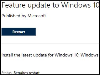 confirm-restart-status-image